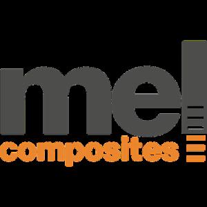 Mel composites