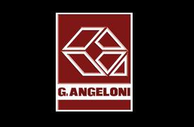 Angeloni